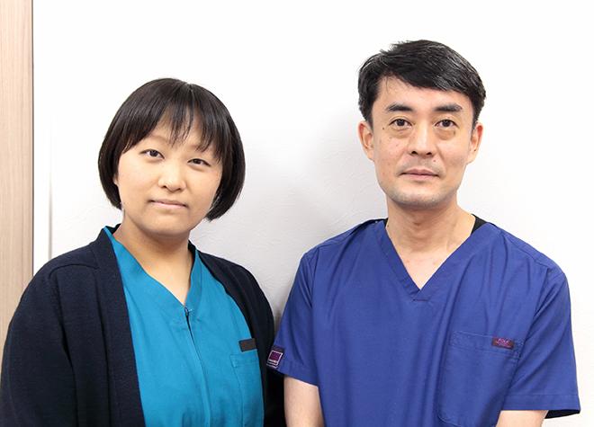 綾瀬駅の歯医者さん!おすすめポイントを掲載【7院】