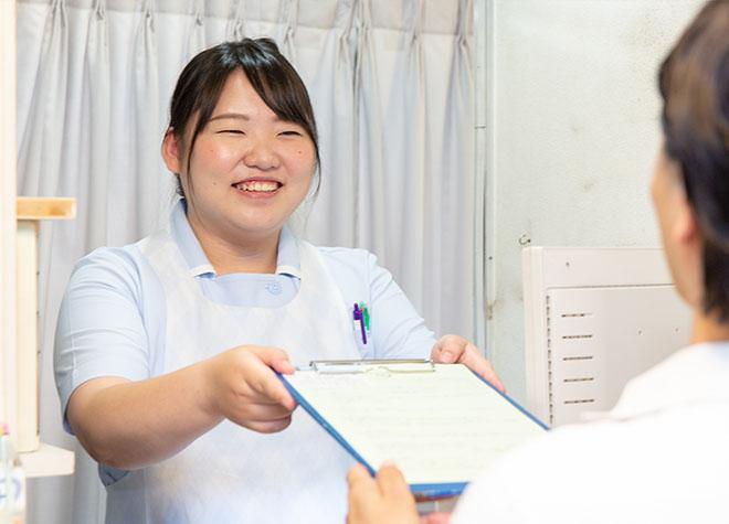 中野駅(東京都) 北口徒歩3分 酒井歯科医院写真7