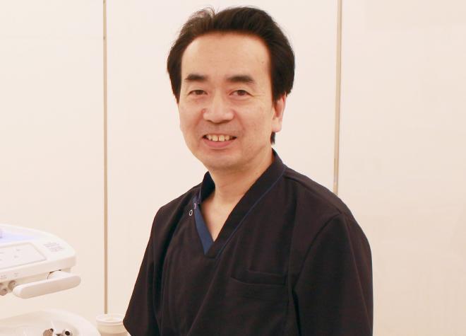 横須賀 正人