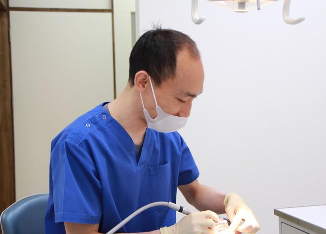 江里口歯科の写真1