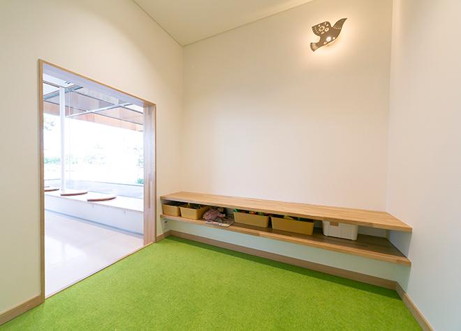 前橋大島駅 出口車 5分 松並木歯科クリニック写真4