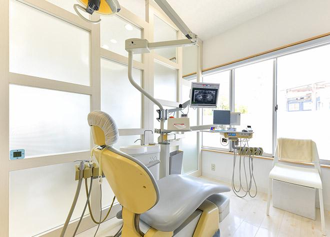 へんみ歯科医院