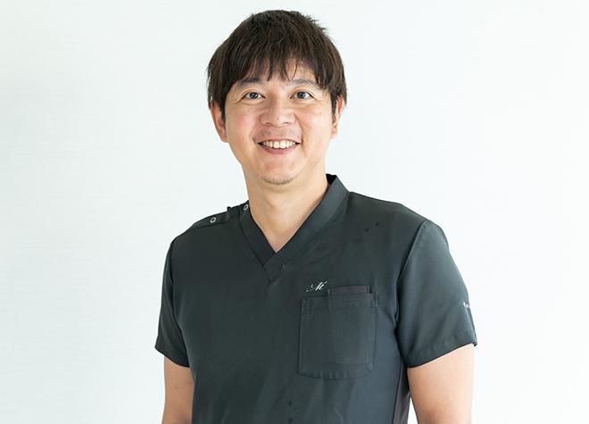 松岡 明宏