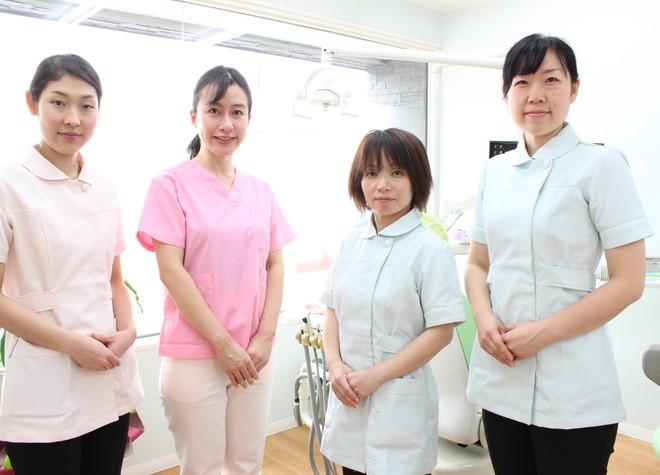 大泉学園駅 車10分 まほろば歯科写真1