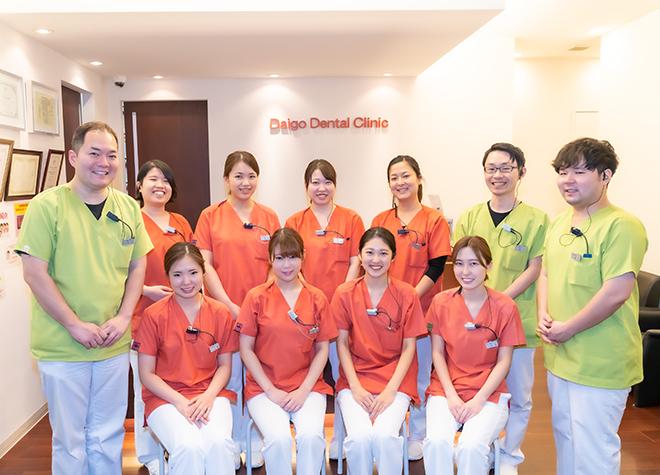 結局どう選べばいい?戸田市の歯医者5院おすすめポイント