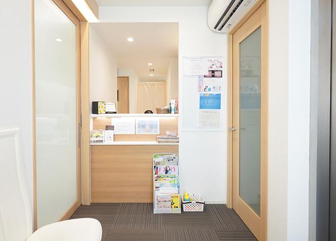 川崎駅 西口徒歩10分 アール歯科クリニック写真7