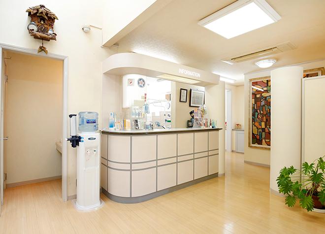 みかさ歯科医院の写真1