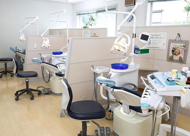 ≪歯医者予約≫太宰府市にある4院!おすすめポイントを紹介