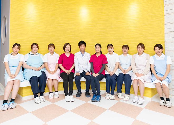 【北九州市の歯医者8院】おすすめポイントを掲載中|口腔外科BOOK