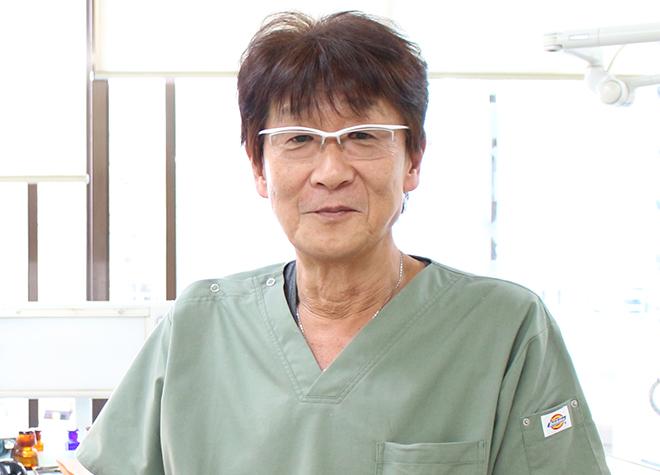 小郷 憲太郎