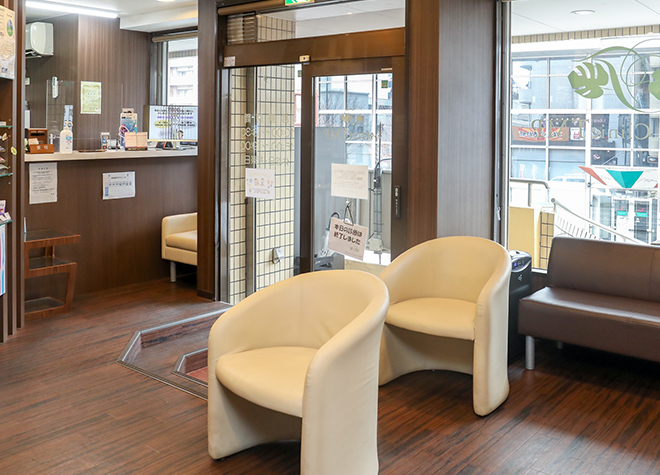 千葉市中央区の歯医者さん!おすすめポイントを掲載【9院】