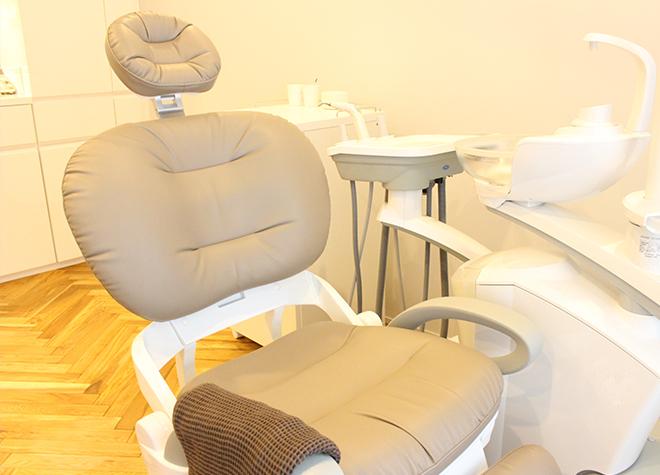 松下歯科医院の画像