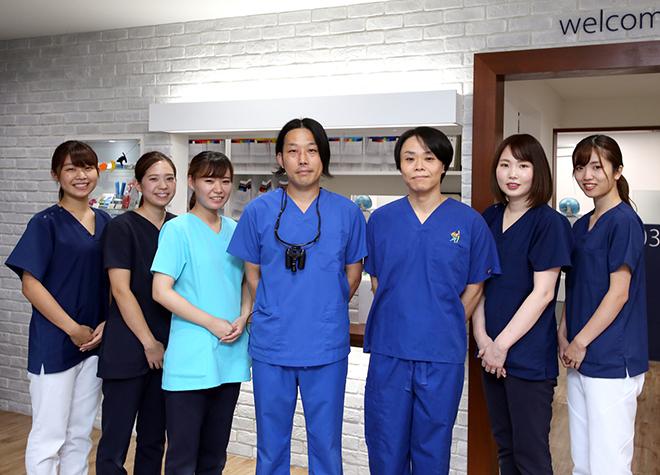 伊勢崎市にある歯医者さん9院!おすすめポイントを紹介