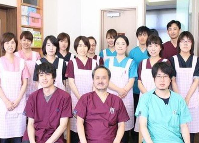 下関駅の歯医者さん!おすすめポイントを掲載【2院】