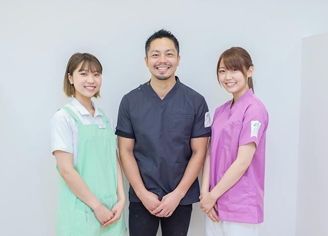 上板橋駅で歯医者をお探しの方へ!おすすめポイントを掲載