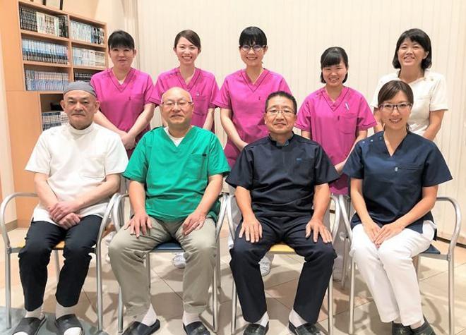 『小児歯科』浜松市の歯医者さん!おすすめポイントを掲載【10院】