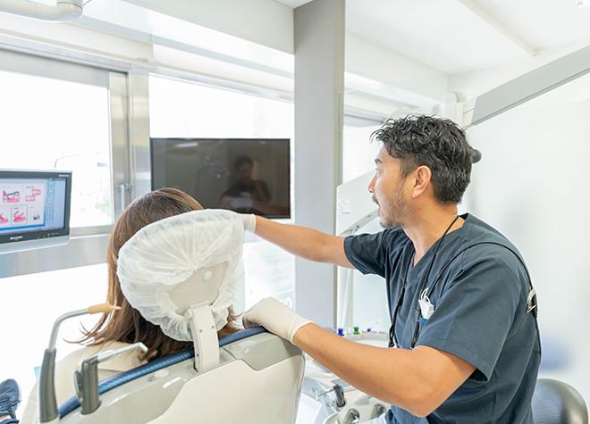 【2021年】京都府おすすめ歯医者20院!写真多数
