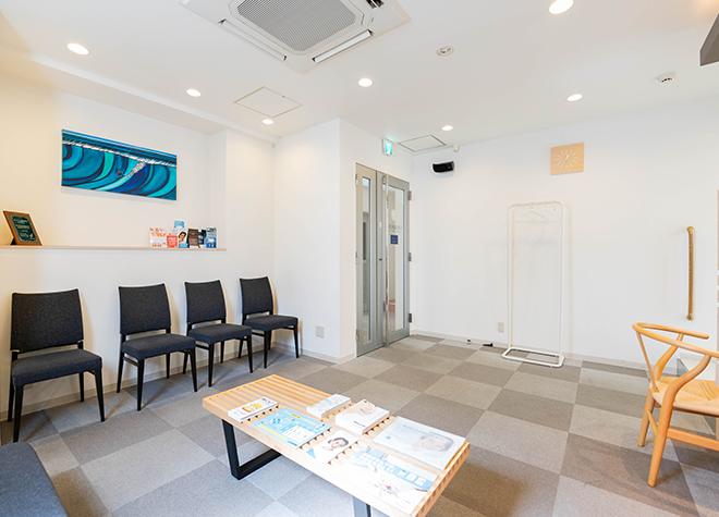 川村歯科医院のスライダー画像4