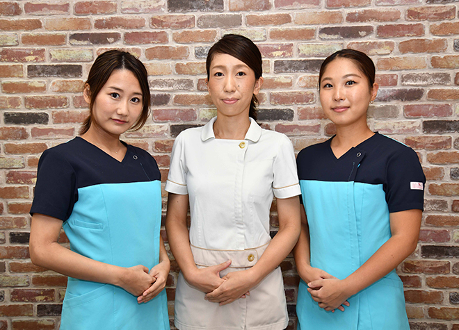 【6院】磯子駅で歯医者をお探しの方へ!おすすめポイント紹介