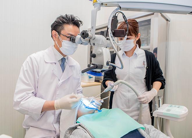 親知らずが痛む方へ!姫路市の歯医者さん、おすすめポイント紹介|口腔外科BOOK