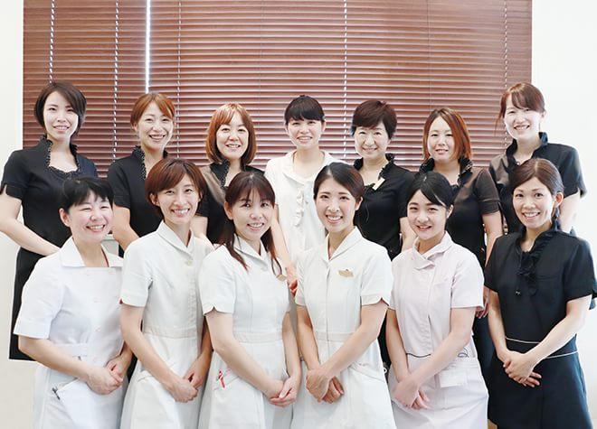 逆瀬川駅で歯医者をお探しの方へ!おすすめポイント紹介