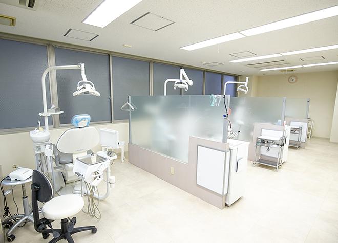 水道橋歯科クリニックの画像