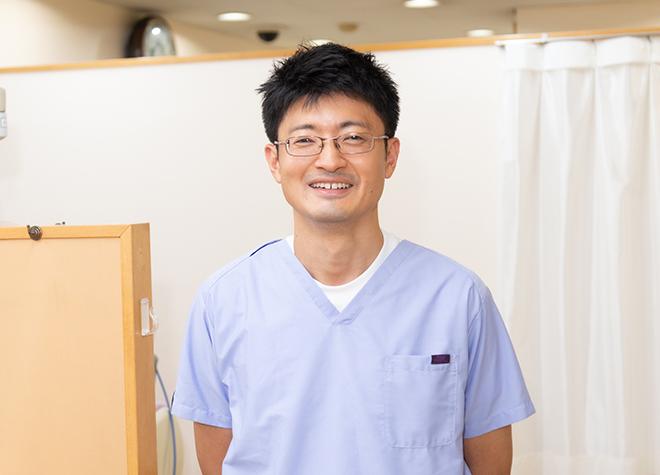 志村三丁目駅で歯医者をお探しの方へ!おすすめポイントを掲載