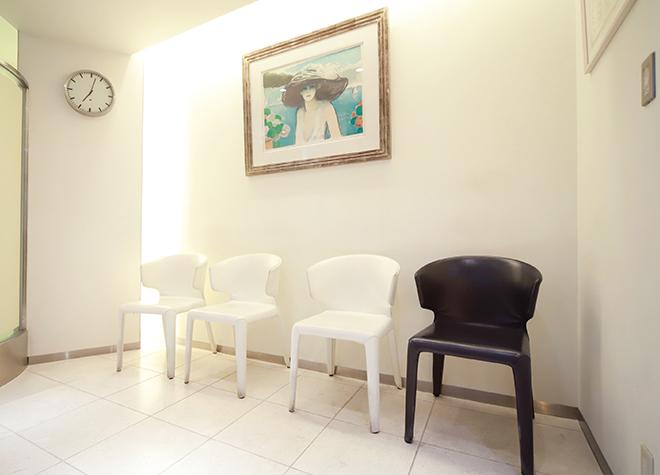 平和通り歯科口腔外科の画像