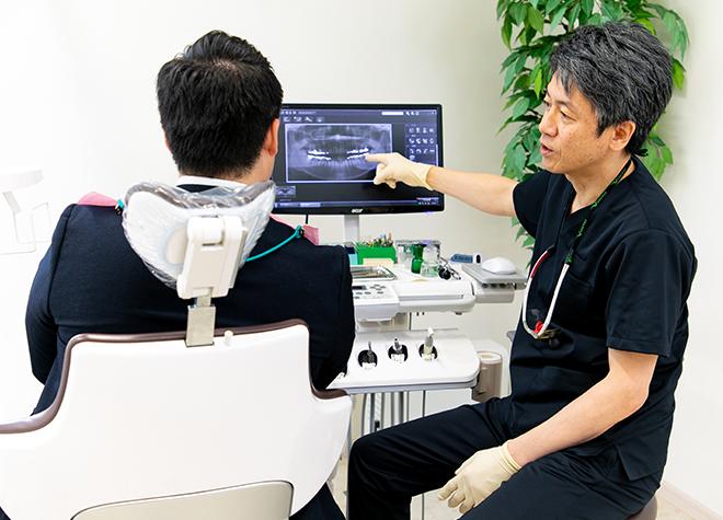 新潟市秋葉区にある歯医者さん5院!おすすめポイントを紹介