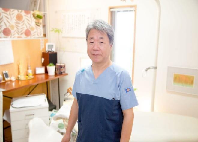 佐世保市の歯医者さん!おすすめポイントを掲載【6院】