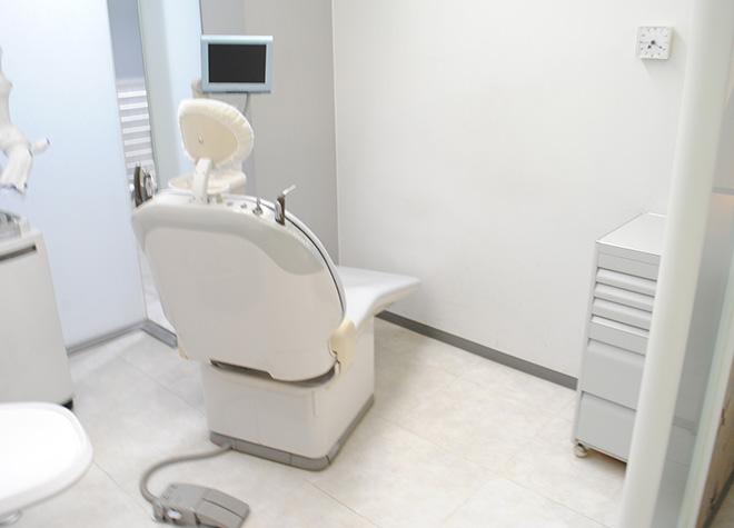 名越歯科の画像