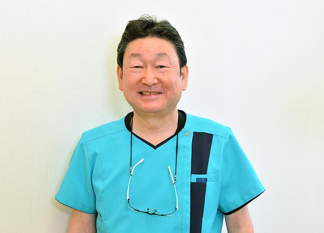 眞田 幸英