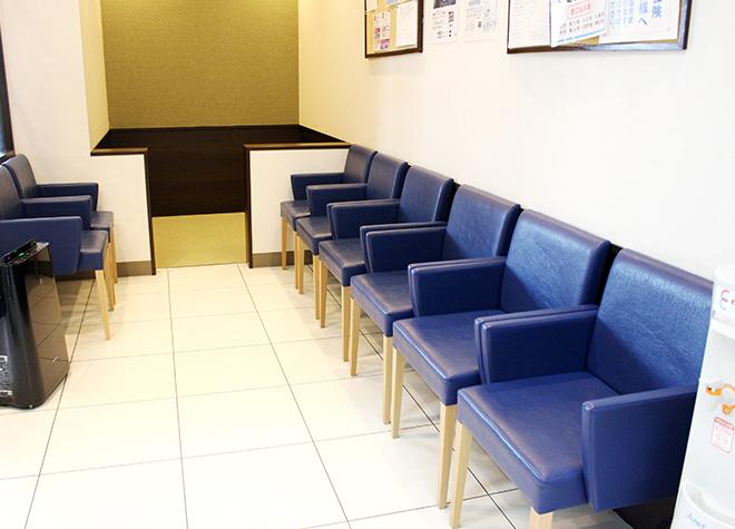 たんぽぽ歯科医院の画像