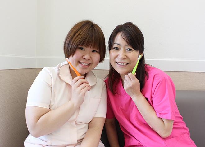 大阪市中央区の歯医者さん!おすすめポイントを掲載【5院】