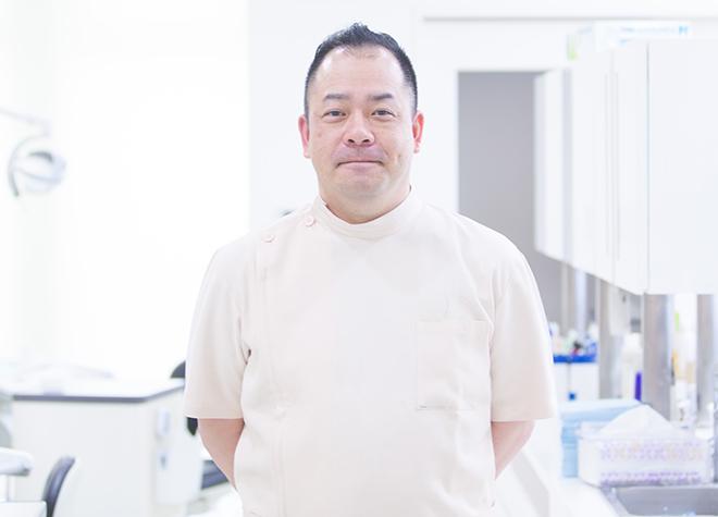 【2021年】神領駅の歯医者さん2院おすすめポイント紹介