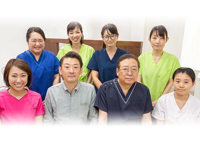 神戸市須磨区の歯医者さん探してる?2院のおすすめポイント