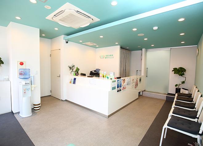 【8院】相武台前駅の歯医者おすすめポイントを特徴別で紹介