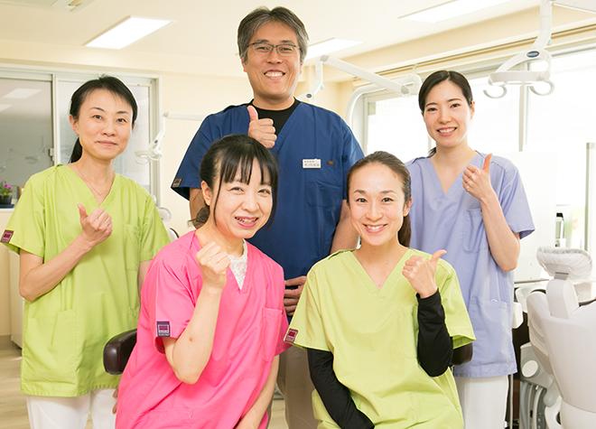 【2021年】千葉寺駅近くにある歯医者3院のおすすめポイント