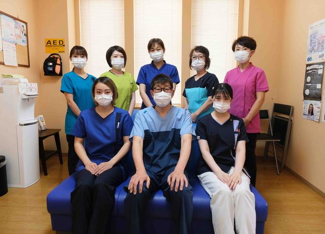 歯医者さん選びで迷っている方へ!おすすめポイント紹介~帯広駅編~