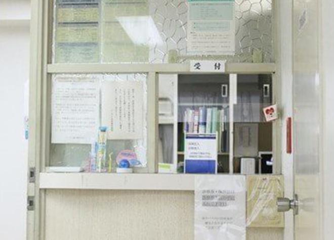 シーアイ池田歯科医院のおすすめポイント
