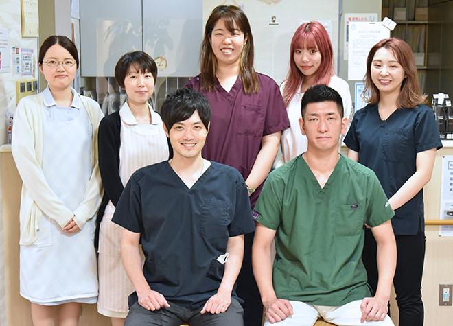 【2020年】取手駅近くにある歯医者4院のおすすめポイント