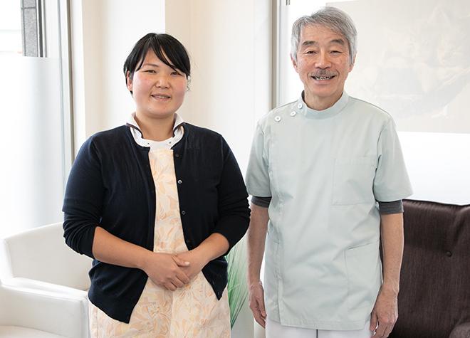 【横浜市港南区の歯医者10院】おすすめポイントを掲載中 口腔外科BOOK