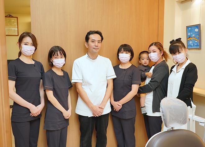 歯医者さん選びに迷ってない?野江駅にある3院のおすすめポイント