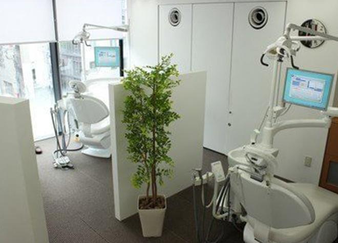 四条駅(京都市営)出口 徒歩3分 四条室町歯科の写真7