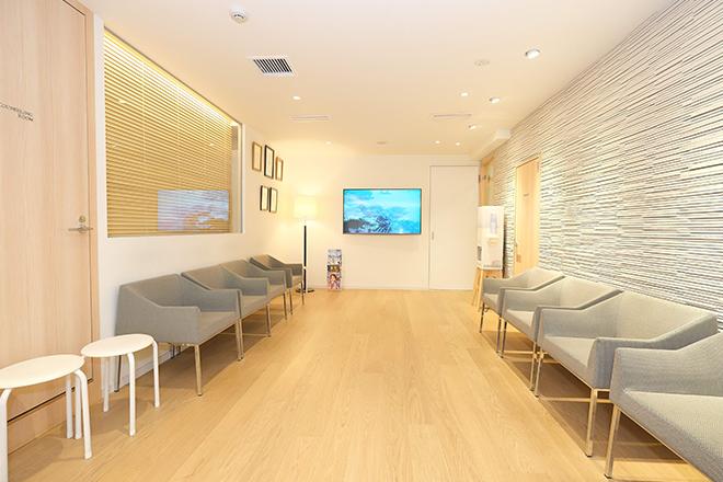 くろさわ歯科医院の画像