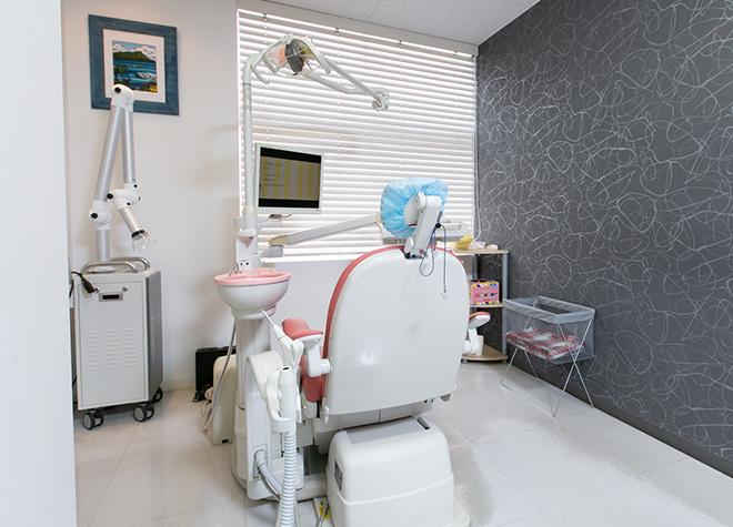 森歯科診療所のおすすめポイント