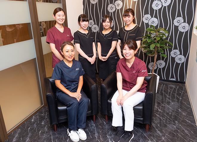 品川駅の歯医者さん!おすすめポイントを掲載【6院】