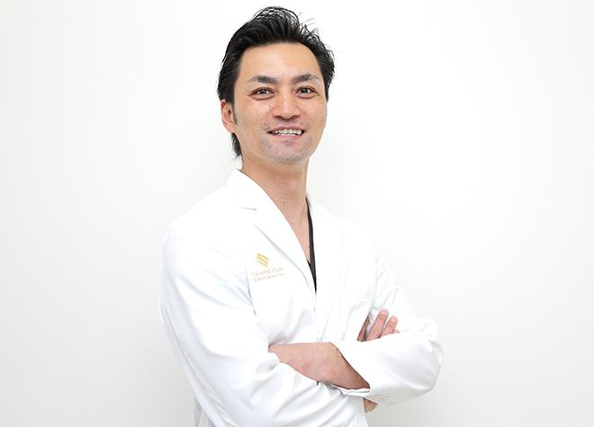 エス歯科クリニック(上大岡)