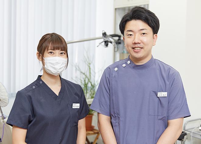 結局どう選べばいい?烏丸駅の歯医者13院おすすめポイント