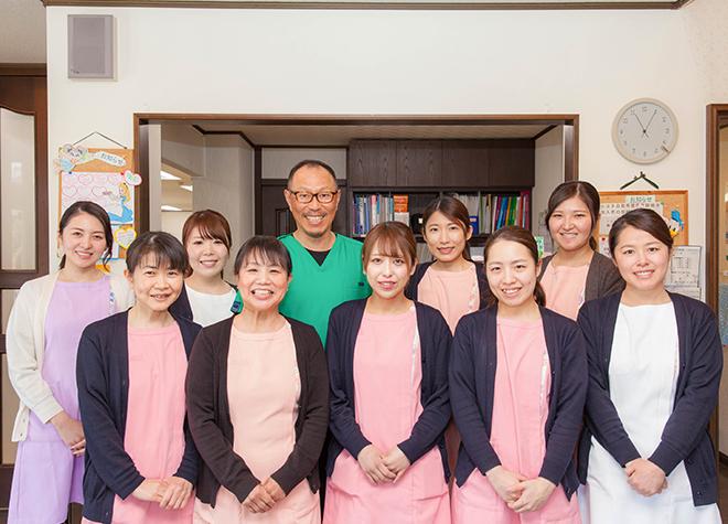 豊田駅の歯医者さん!おすすめポイントを掲載【5院】